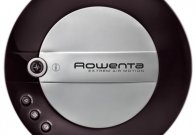 Rowenta Extrem Air Motion